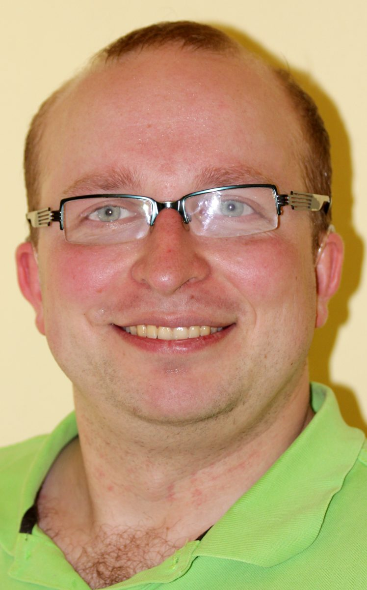 Jan Hiller